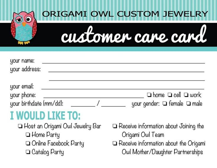 612 Best Origami Owl Images On Pinterest Color Schemes Colors And