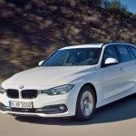 2016 Bmw 3 Series Touring Picture Like Ace more: http://likeace.com/2016-bmw-3-series/