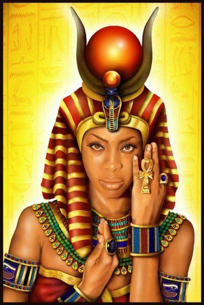 Isis Egyptian Goddess Symbol | goddesses names for dogs roman gods and goddesses names list