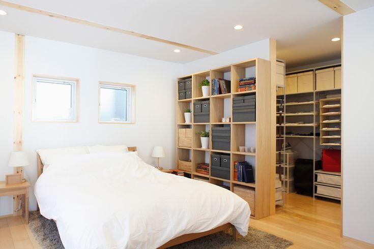 松戸店-千葉県松戸市のモデルハウス・住宅展示場 無印良品の家
