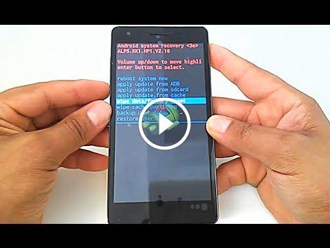Multilaser Ms6 P3299, hard reset, como formatar, desbloquear, restaurar -                                           Como recuperar celular bloqueado, lento, com loop infinito, memoria insuficiente, falha no sistema, falha na atualização e muito mais,  Smartphone Multilaser Ms6 P3299, hard reset, como formatar, desbloquear, restaurar Para mais informações... - https://www.axtudo.com/pt-br/2015/11/09/multilaser-ms6-p3299-hard-reset-como-formatar-desbloquear-restaurar/ - c