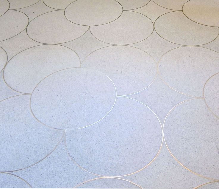 17 Best Images About BUBBLE CIRCULAR TILE PATTERNS On