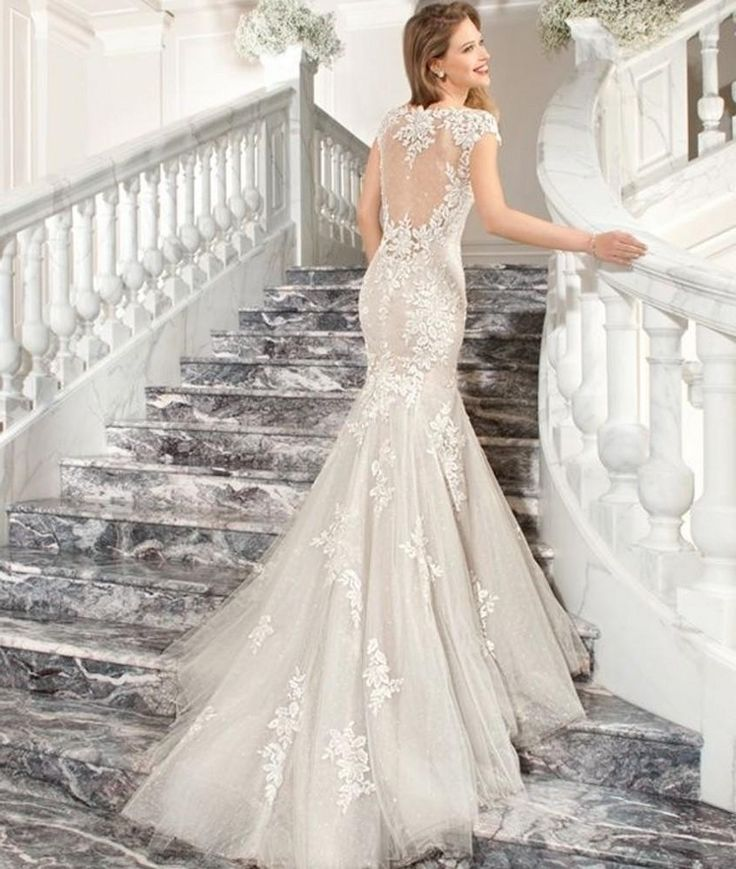 Best Demetrios Wedding Dresses Ideas On Pinterest Princess