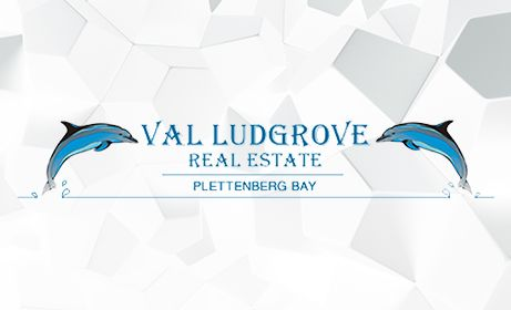 Book Your Holiday Accommodation in Plettenberg Bay With Val Ludgrove val@valludgrove.co.za | Holiday Accommodation Plettenberg Bay http://plettenbergbayrealestate.club/#utm_sguid=187859,c86e2db6-285a-734f-acdd-352936e78c0c