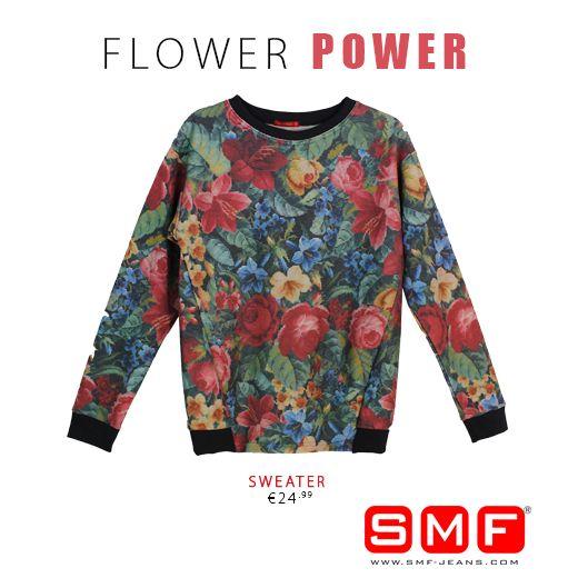 Must Have > > SMF Shop Online! >>> Veja aqui mais Novidades e crie o seu Look SMF!  http://www.smf-jeans.com/novidades