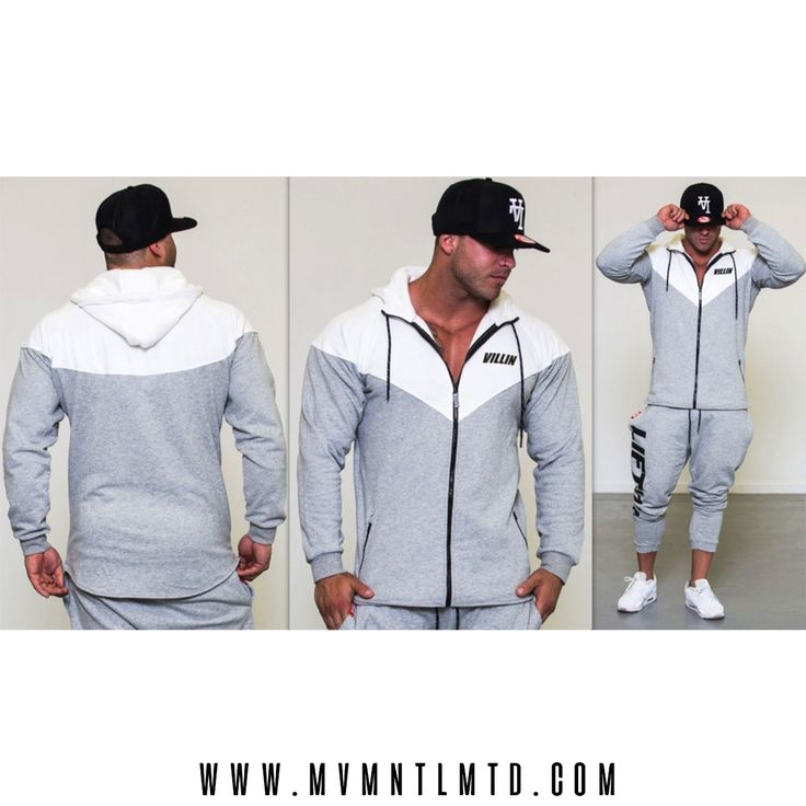 Men, we also got you covered👌🏾 Get decked out in this Brickcityvillin ensemble👊🏾 SHOP NOW! (Link in bio) mens fashion street wear joggers ---------------------------------- ✅Follow Facebook: MVMNT. LMTD 🌏Worldwide shipping 👻 mvmnt.lmtd 📩 mvmnt.lmtd@gmail.com | Fitness Gym Fitspiration Gym Apparel Workout Bodybuilding Fitspo Yoga Abs Weightloss Muscle Exercise yogapants Squats