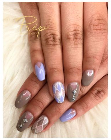 20 best nail art images on pinterest gel manicure manicures and nail art prinsesfo Image collections