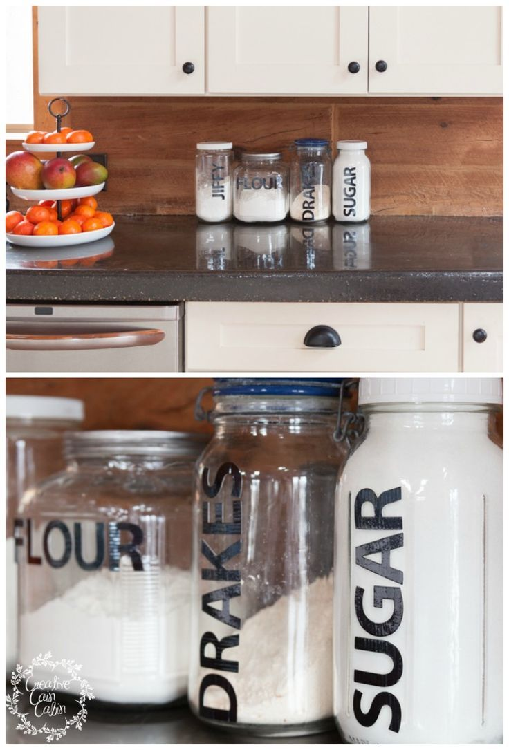 storage containers for kitchen pantry best 25 pantry storage containers ideas on 8367