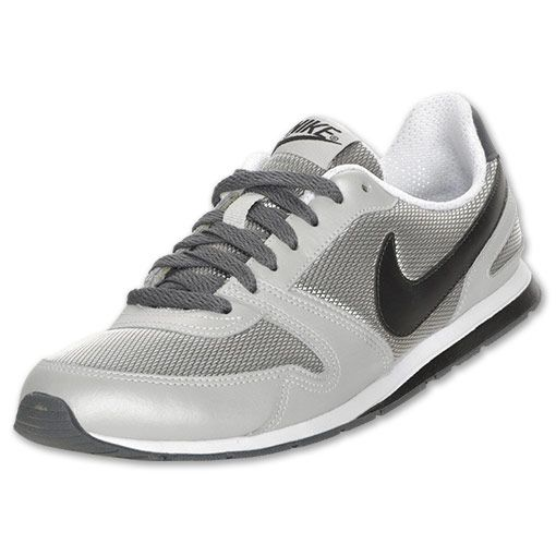 Nike Eclipse II Women's Casual Shoe - 90% OFF - New Sporting Shoes Sale