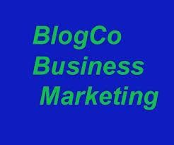 Business Blog Company http://www.blogco.org/services Blogco is online automotive & Internet business blog to write reviews, comments and also share your business experience