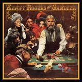 The Gambler [LP] - Vinyl