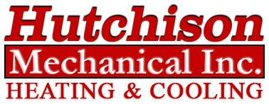 http://hutchisonmechanical.com/heating/furnaces  Hutchison Mechanical customize the furnaces that are typically made from metal tubes or channels installed in a network throughout a building with the intent of efficiently supplying an area with warmer air. #FurnacesMacomb