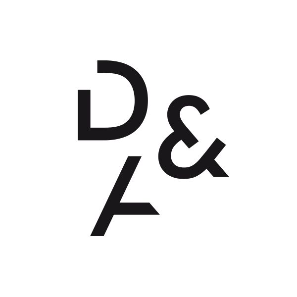 Philippe Apeloig – Logotype for Devillers & Associés, 2014