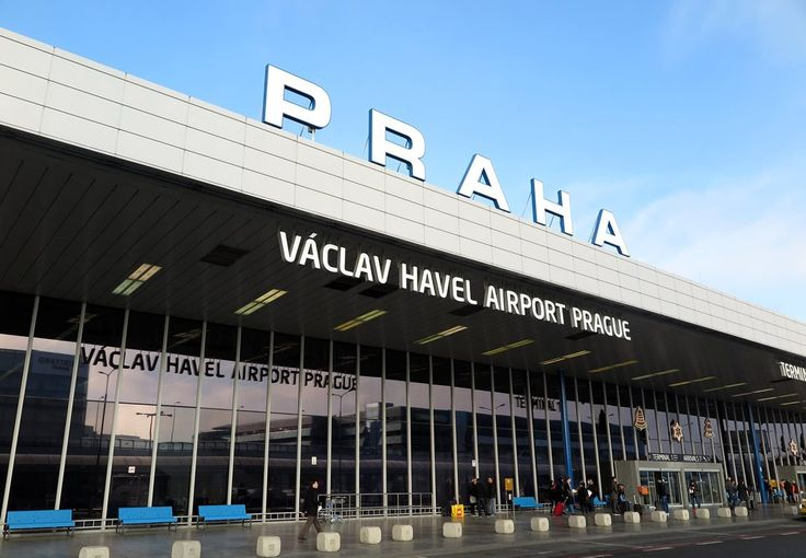Prague Airport Duty Free - https://www.dutyfreeinformation.com/prague-airport-duty-free/