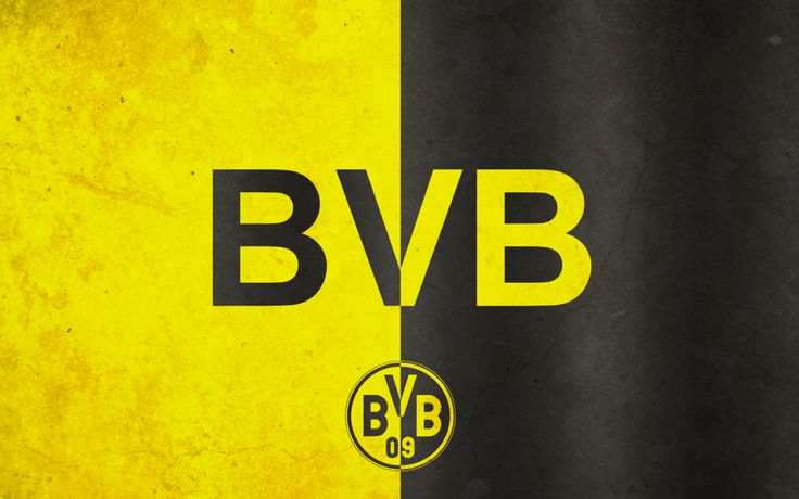 Borussia Dortmund (BVB): Ballspielverein Borussia Dortmund, commonly BVB, are a German sports club based in Dortmund, North Rhine-Westphalia. Dortmund are one of the most successful clubs in German football history. Borussia Dortmund play in the Bundesliga, the top league of German football. They are the current Bundesliga champions.