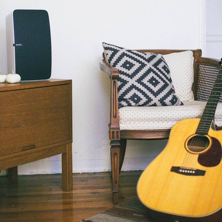 Get a huge collection of wireless hifi music systems at affordable prices from Sonos.      http://qoo.ly/cdvpp
