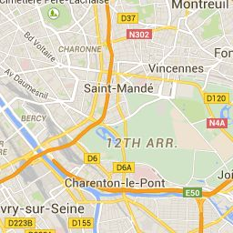 Viager libre et occupé à Paris et Ile de France