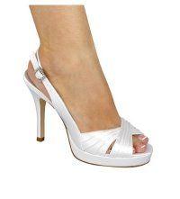 bride shoes, comfortable bridal shoes, dyeable wedding shoes