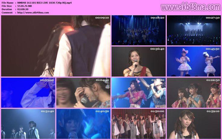 公演配信161101 NMB48 チームB逆上がり公演   161101 NMB48 チームB逆上がり公演 ALFAFILENMB48a16110101.Live.part1.rarNMB48a16110101.Live.part2.rarNMB48a16110101.Live.part3.rarNMB48a16110101.Live.part4.rarNMB48a16110101.Live.part5.rarNMB48a16110101.Live.part6.rar ALFAFILE Note : AKB48MA.com Please Update Bookmark our Pemanent Site of AKB劇場 ! Thanks. HOW TO APPRECIATE ? ほんの少し笑顔 ! If You Like Then Share Us on Facebook Google Plus Twitter ! Recomended for High Speed Download Buy a Premium Through Our Links ! Keep Support…