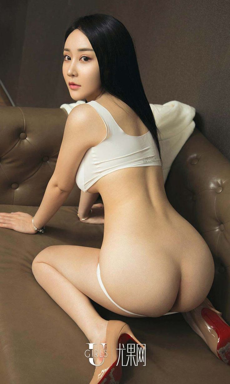 Sexy asian americans women nude