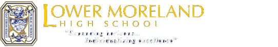 Lower Moreland HS, PA   The Nation's Number 181th Best High School Join the Class of 2018
