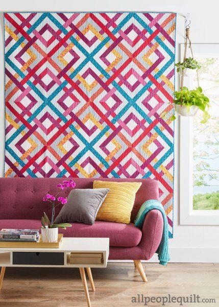 9621 Best Quilt Quilt Quilt Images On Pinterest Quilting Ideas Patchwork