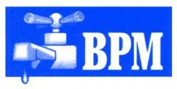 Best Plumbing has a team of expert plumbers on call in Adelaide. We have emergency plumbers available 24/7 for your plumbing needs in Adelaide. http://bestplumbing.com.au/