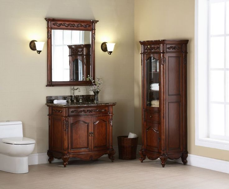 Best Off Wayfair Discount Coupon Code Promo Code Plus - Bathrooms com discount code for bathroom decor ideas