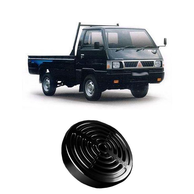 Bosch Klakson Mobil Mitsubishi L300 Europa Grill Disc Black 12V - Set - Black - (0320223910)  Klakson supertone Bosch (warna hitam) 1 set isi 2 pcs tanpa relay, Dijamin 100% genuine Bosch, Tahan Cuaca, Suara Nyaring & keras  http://klikonderdil.com/klakson/589-bosch-klakson-mobil-mitsubishi-l300-europa-grill-disc-black-12v-set-black-0320223910.html  #bosch #klakson #jualklakson #mitsubishi