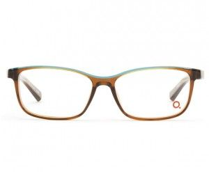 etnia barcelona eyewear luton brtq