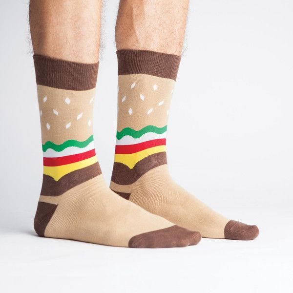 37 best Gentlemen's Socks images on Pinterest | Socks men, Men's ...