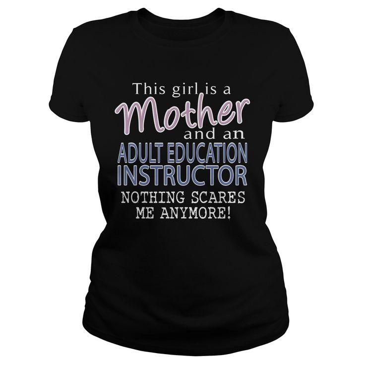ADULT EDUCATION INSTRUCTOR 웃 유 - MOTHERADULT EDUCATION INSTRUCTOR - MOTHERSite,Tags