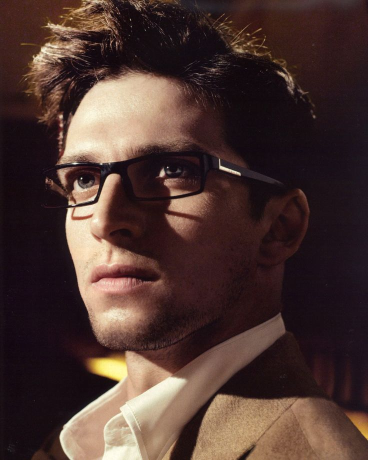 Prada Eyeglasses For Men