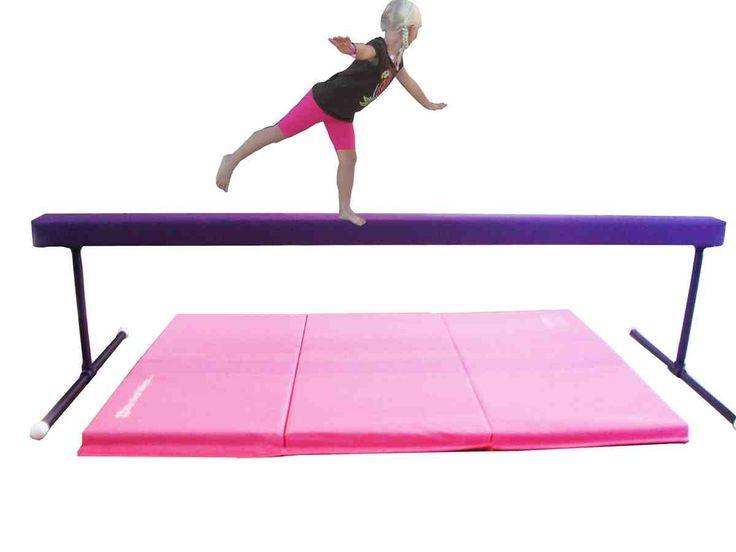 35 Best Better Gymnastics Mats Images On Pinterest Gym