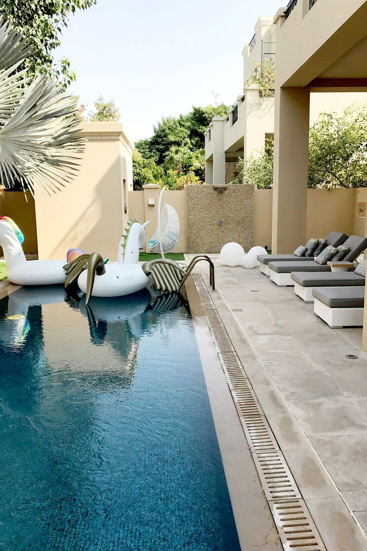 270 best home the real housewives images on pinterest real