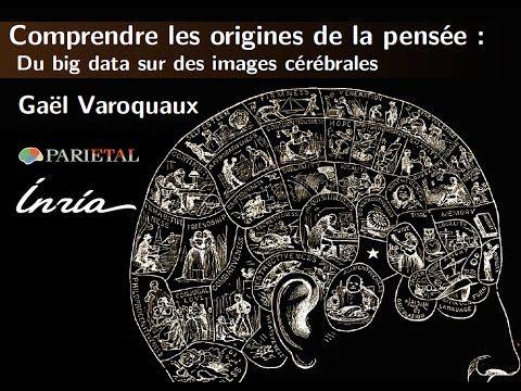 Spécialiste de l'analyse d'images cérébrales, Gaël Varoquaux est membre de l'équipe Parietal au sein du centre Inria Saclay – Île-de-France. Le 29 septembre ...
