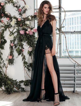 MANURĺ | Cara Gown