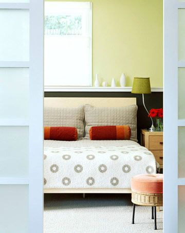 basement bedroom ideas basement bedrooms basements and