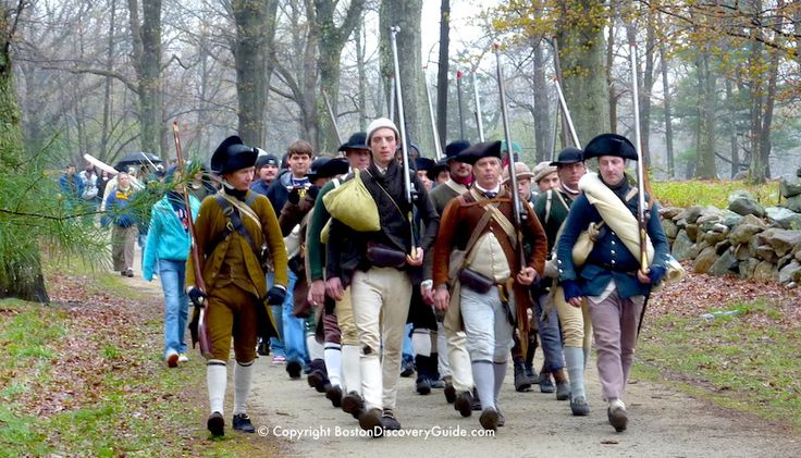 http://www.boston-discovery-guide.com/patriots-day-schedule.html