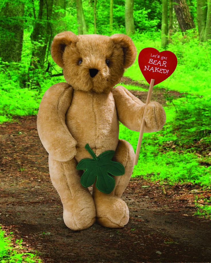 Send The Perfect Valentineu0027s Day Gift To Someone Special In Your Life With  A Valentine Teddy Bear. A Bear Gram Delivery To Her Home Or Office On  Valentineu0027s ...