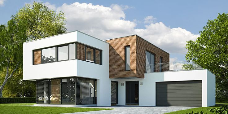 Read ahead to know more about how 3D rendering services can be leveraged for any #realestate business.