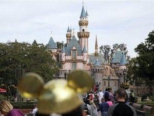 Stanley Roy informa: Disney sube el precio de entrada a sus parques