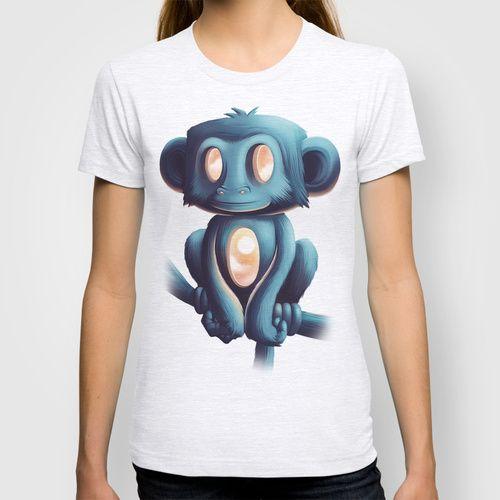 Sunrise custom t shirt design by Chump Magic