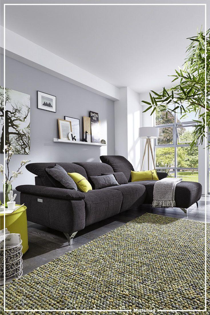 12 best musterring m bel images on pinterest living room. Black Bedroom Furniture Sets. Home Design Ideas