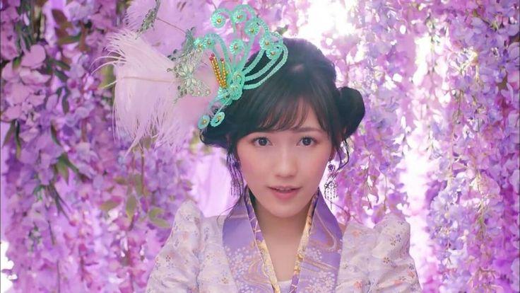 Partagez votre passion!Aujourdhui c'est le concert de graduation à Mayuyu et celui-ci se nomme Watanabe Mayu's Graduation Concert ~Minna no yume ga kanaimasu you ni~ Le concert se déroulera au Saitama Super Arena le 31 octobre 2017 vers les 5h30 am heure de l'est (au Quebec). Celui-ci sera le dernier concert de l'idole Watanabe Mayu, …