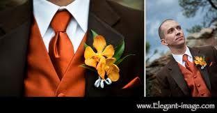 fall wedding tuxedos - Google Search
