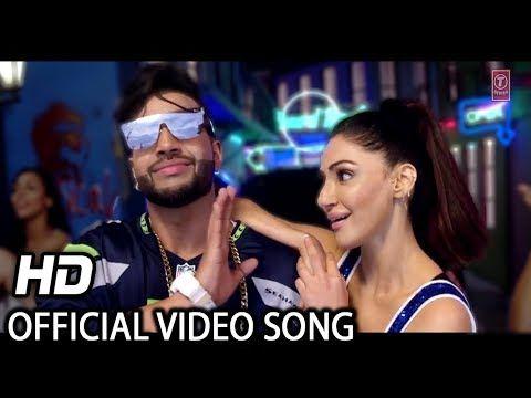 Sukhe - Superstar Video Song | Jaani - New Song 2017 - Video Tubez