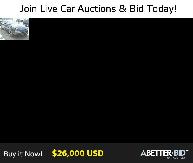 Cool Exotic cars 2017: Salvage  2015 MASERATI ALL MODELS for Sale - ZAM57XSA4F1129776 - abetter.bid/......  Salvage Exotic and Luxury Cars for Sale Check more at http://autoboard.pro/2017/2017/04/03/exotic-cars-2017-salvage-2015-maserati-all-models-for-sale-zam57xsa4f1129776-abetter-bid-salvage-exotic-and-luxury-cars-for-sale/