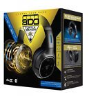 Turtle Beach Elite 800 Wireless Noise-Cancelling Headset for PS4 & PS3 - Used