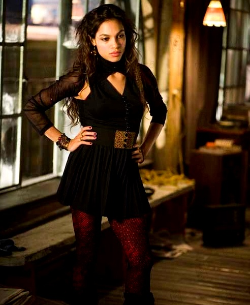 ^^ This Dress! Mimi #rent